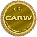 CARW Logo.GIF