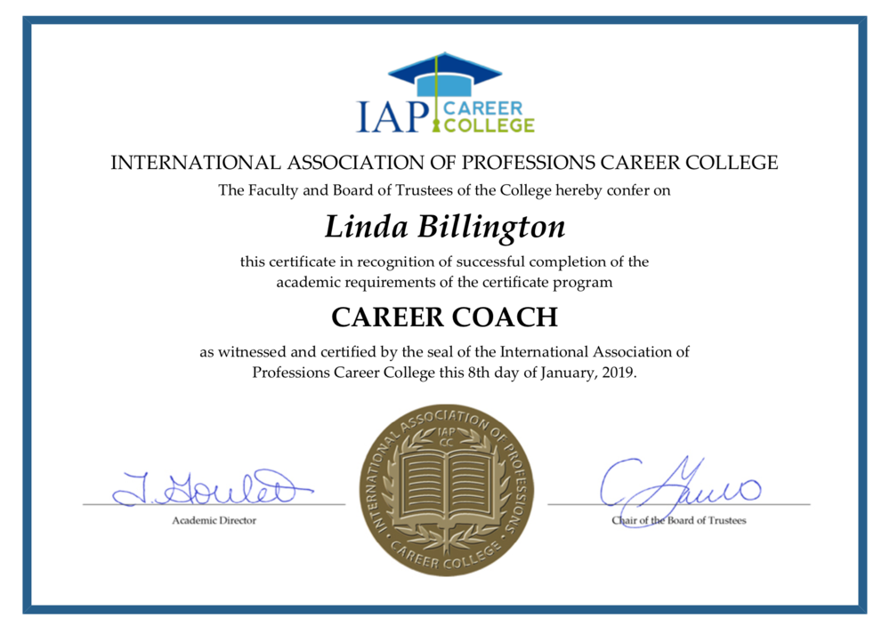 Career Coach Certificate.png