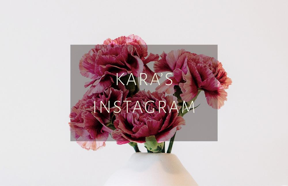 Kara's Instagram .jpg