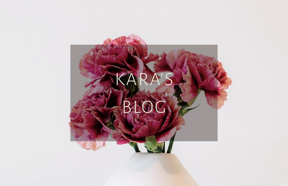 Kara Theresa Website Images2.jpg