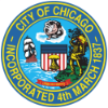 City_of_Chicago_Seal.png