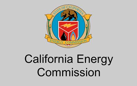 CEC-logo.png