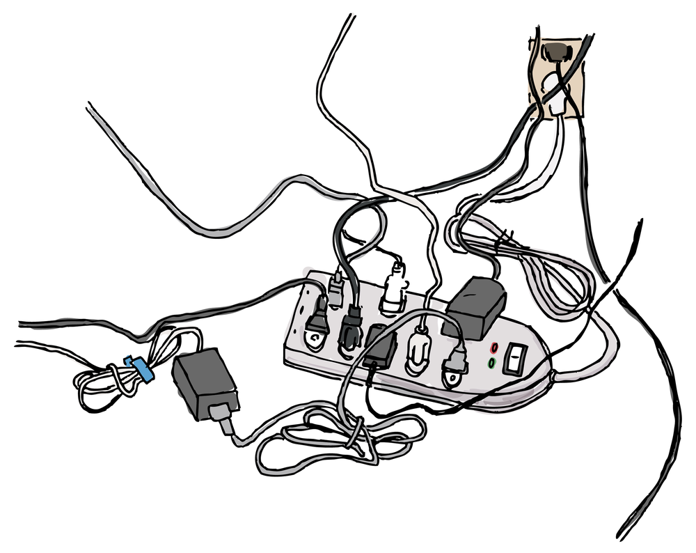 electrical cords.png