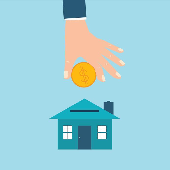 House with coin.jpg