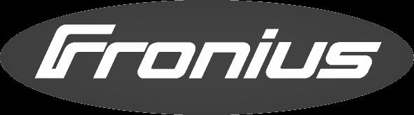 Fronius-Logo.png