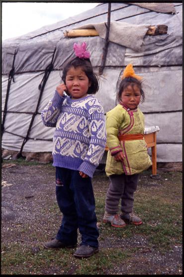 1993-mongolia_2_web.jpg