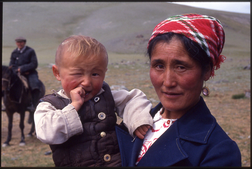 1993-mongolia_1_web.jpg