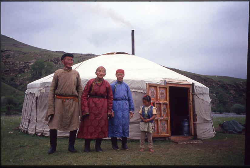 1993-mongolia_5_web.jpg