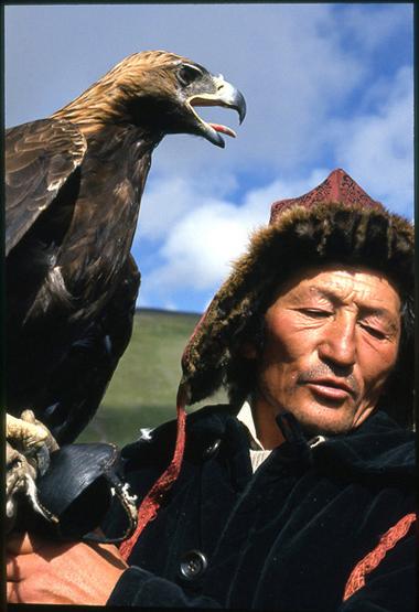 1993-mongolia_4_web.jpg