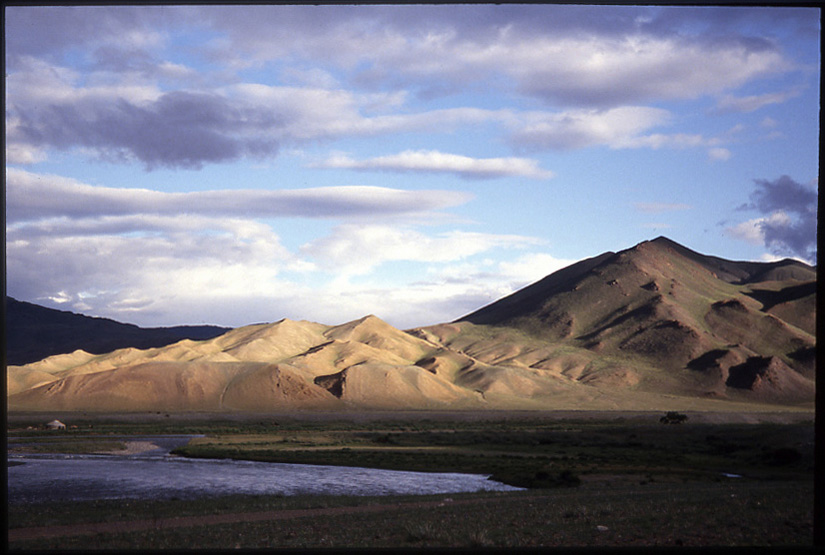 1993-mongolia_6_web.jpg