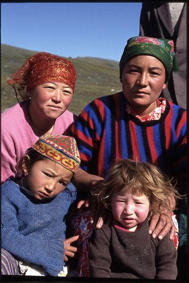 1993-mongolia_7_web.jpg