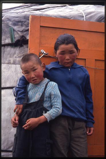 1993-mongolia_8_web.jpg