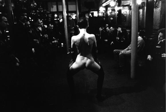 1995_london006.jpg