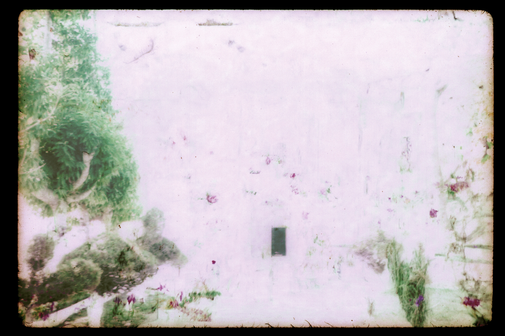 cemetery green 2_small.jpg