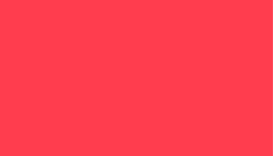 2014 colors-red.jpg