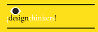 DesignThinkers.jpg