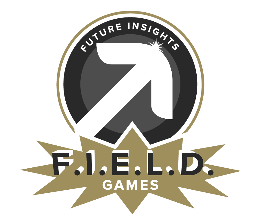 FIELD Games Logo-01.png