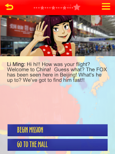 LXB1.png