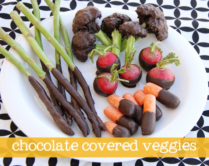 chocolate-covered-veggies1-670x531