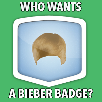 bieber-badge.png