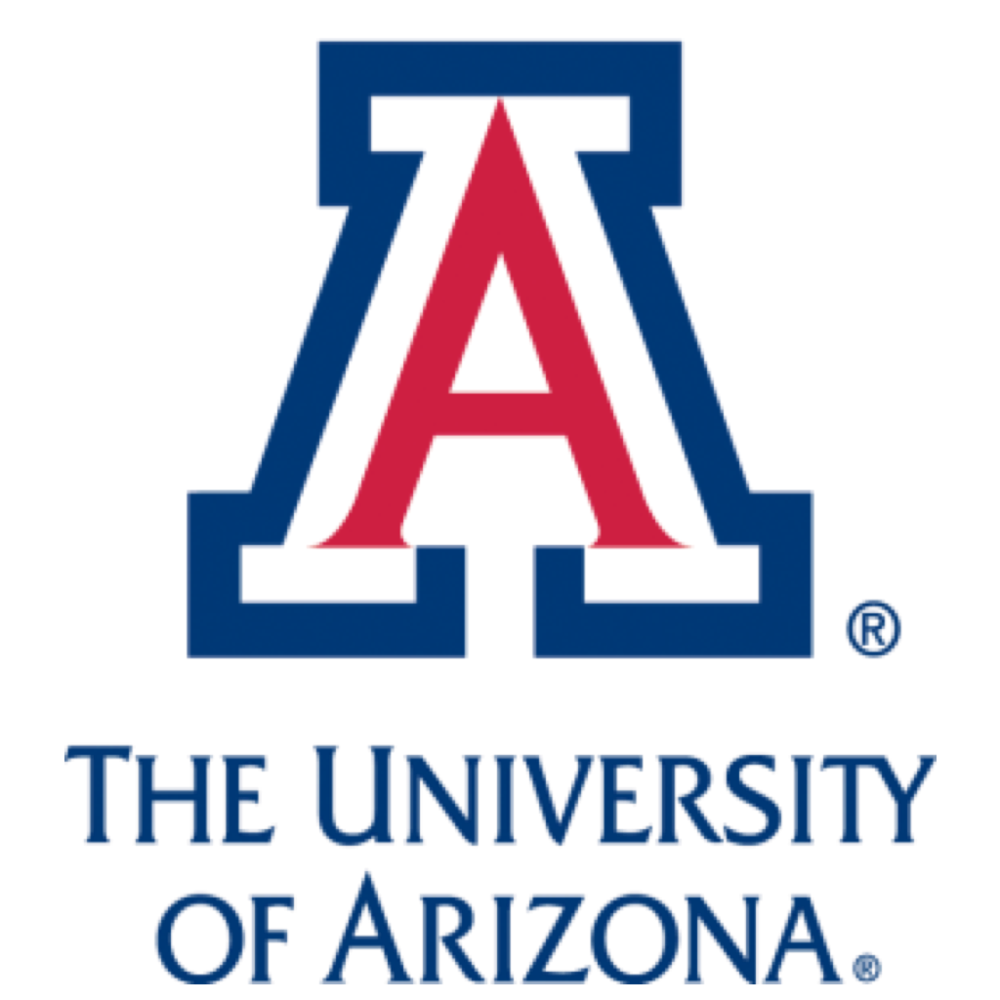 University of Arizona.png