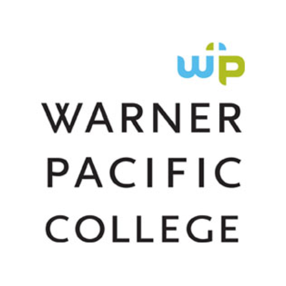 Warner Pacific.png