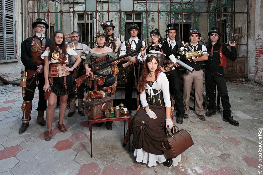 steampunkgroup.jpg