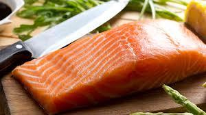 omega-3-foods-salmon