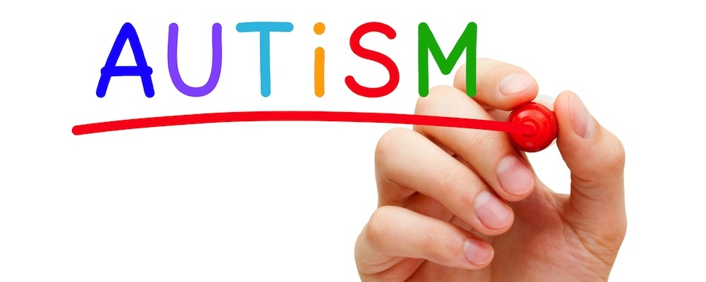 Autism_Center_Pittsburgh.jpg (1000×400)