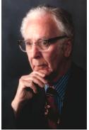 Dr Roy Swank