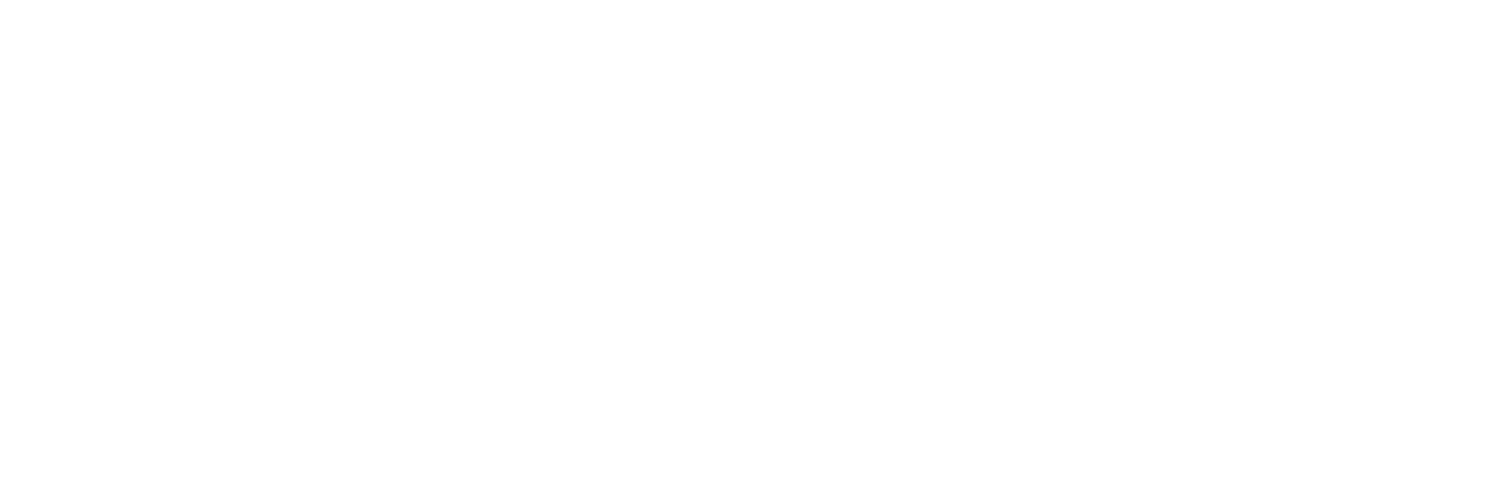 Living Holistic Health