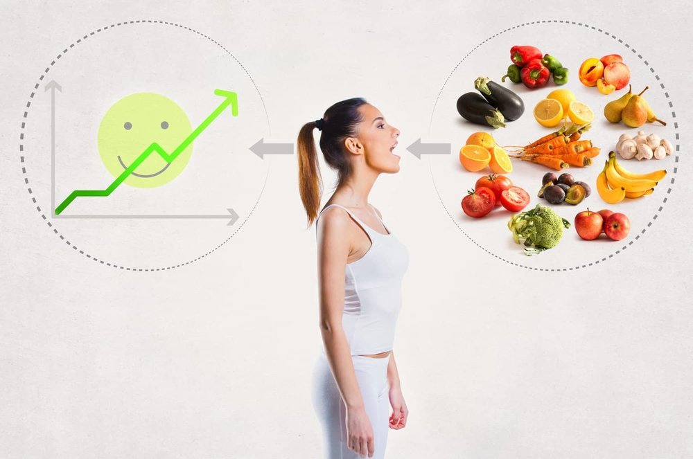 effects of diet.jpg