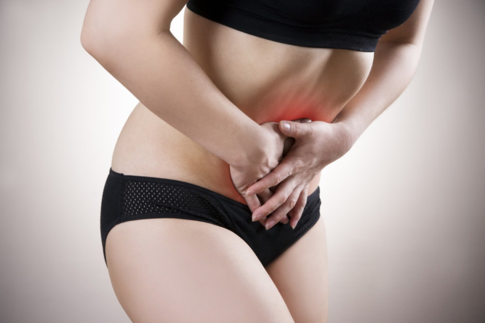 Digestive Issues - Find out the cause of your gut problems to break free from the symptoms of IBS.