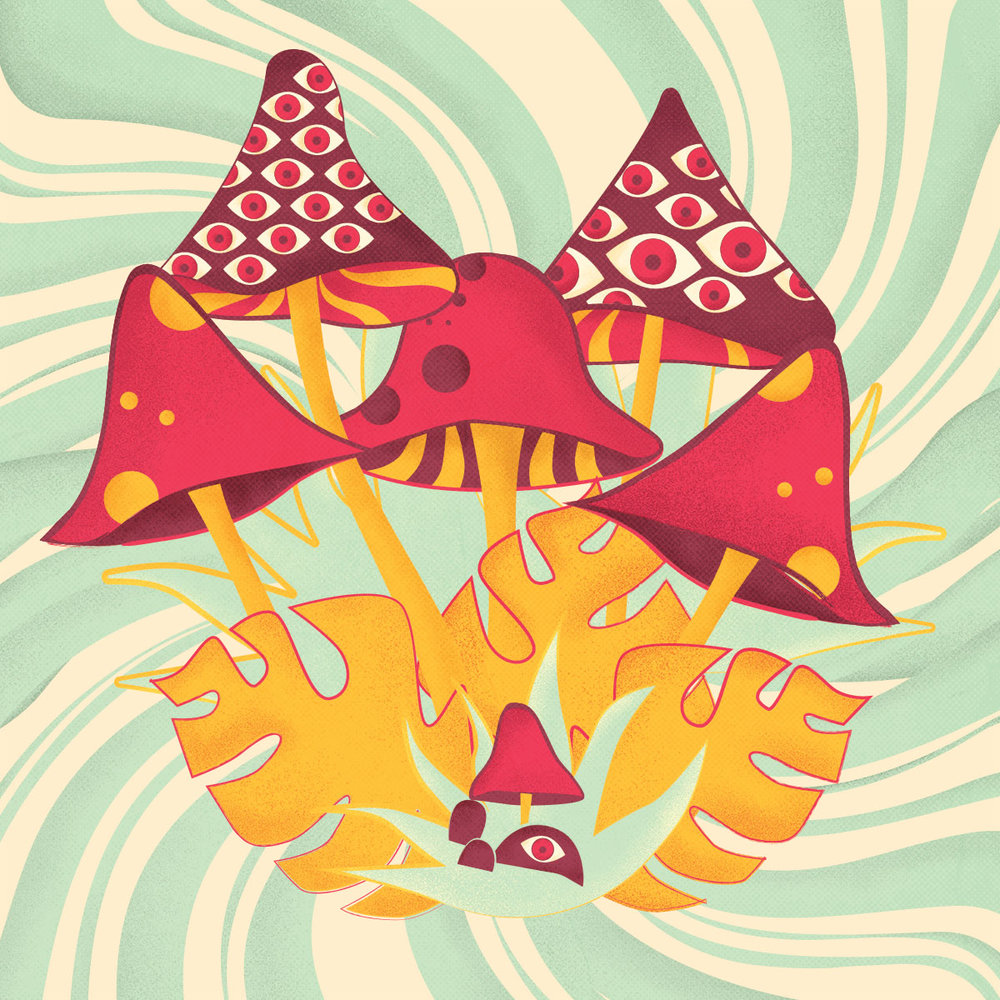 shroom_illustration.jpg