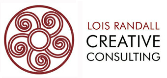 Lois Randall Creative Consulting
