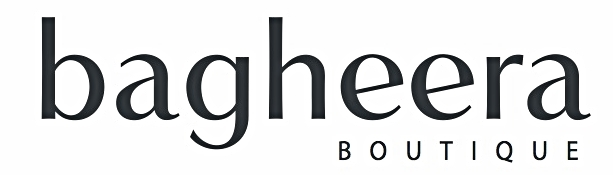 Bagheera Boutique Victoria | Fine Clothing Boutique in Victoria, BC