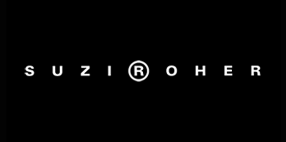 SuzieRoher2.png