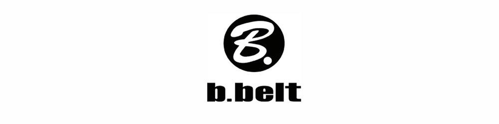 bbelt-logo-small.jpg