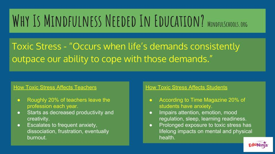 EduNinja™ mindfulness in education.jpg
