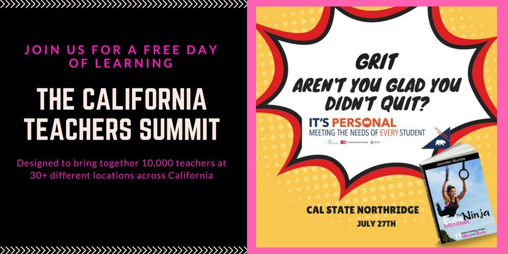 Grit ca teachers summit.jpg