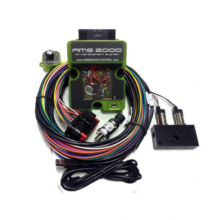 Motorsports Electronics - From 2-Steps, AFR widebands, & Electronic Boost controllers to a full Standalone ECU, we got you covered when it comes to motorsport electronics installs.