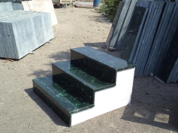 Green Steps (6).JPG