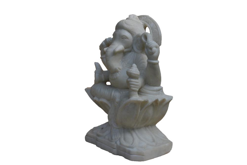 Ganesha left 45.jpg