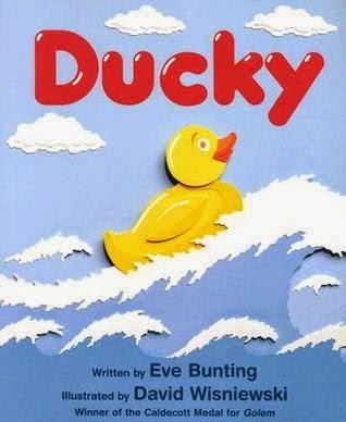 ducky.jpg