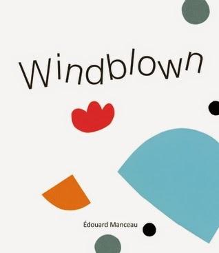 windblown.jpg