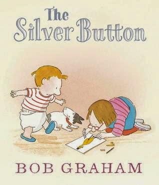 silverbutton.jpg