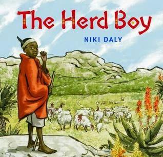 herdboy.jpg