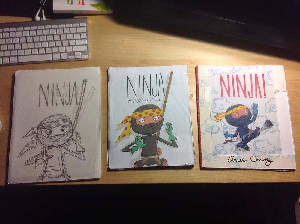 Ninja_Dummies.jpg