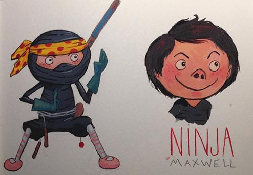 Ninja_Character_Study.png