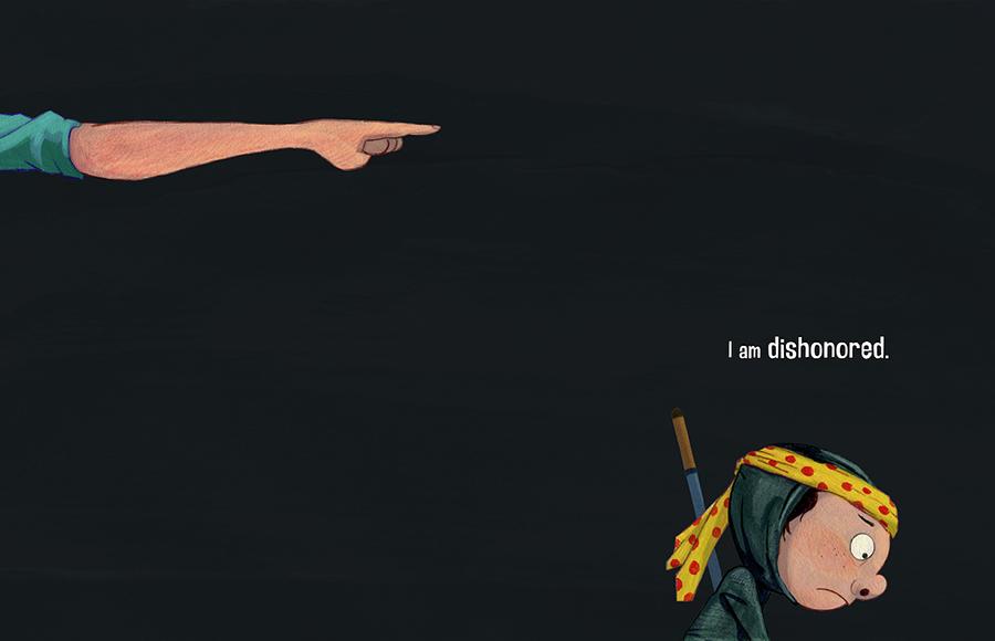 Ninja_I_am_dishonored.png
